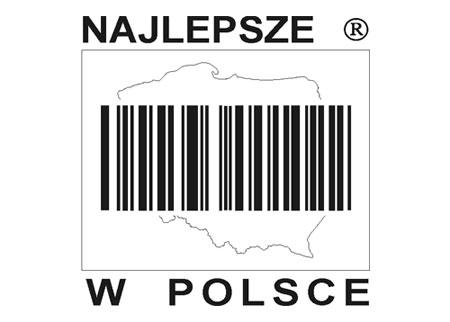 Najlepsze-w-Polsce