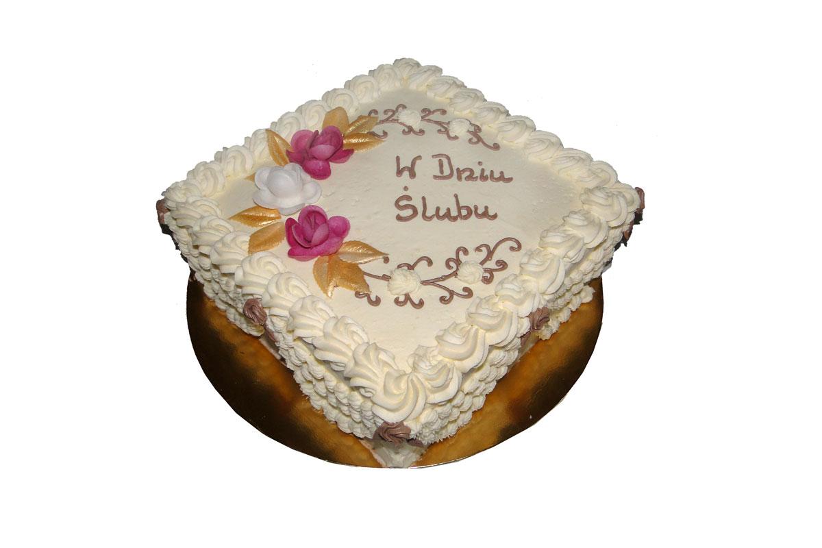 Tort kwadratowy
