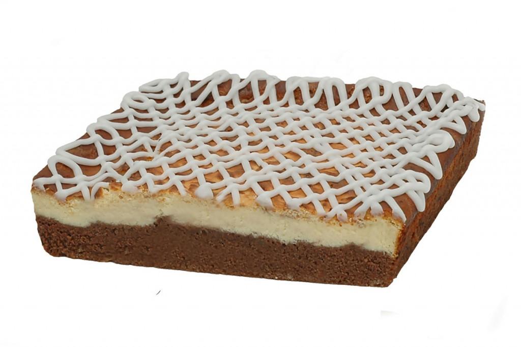 Ciasto Na Wage Kategoria Zdjec Cukiernia Barczak